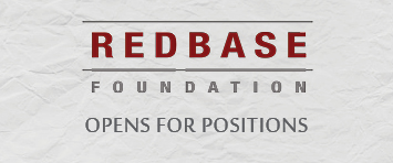 REDBASE Foundation opens opportunities