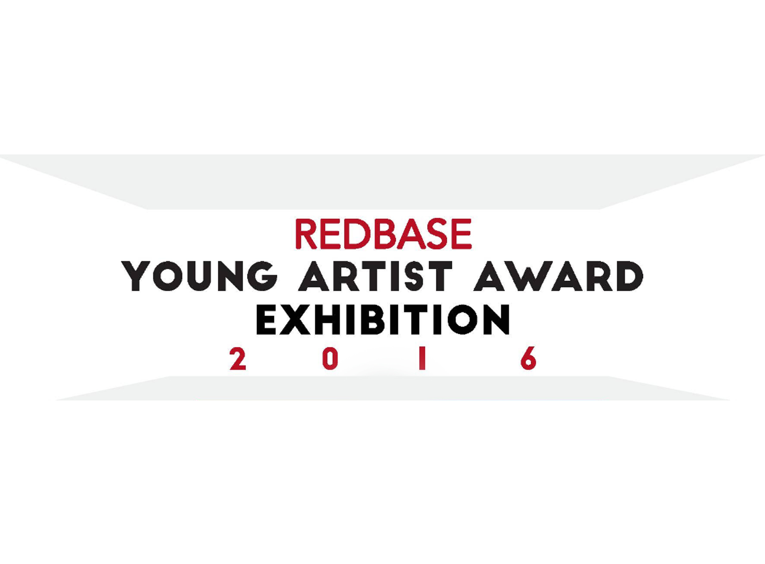 INTERVIEW: Prize Winners of REDBASE Young Artist Award 2016